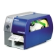 THT Printer