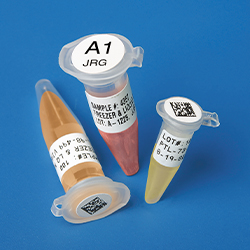 tube-labels
