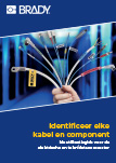 Electrical ID guide book