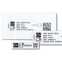 rfid air label
